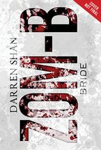 Zom-B: Volume 10 Bride Hardcover  by Darren Shan