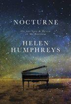 Nocturne eBook  by Helen Humphreys