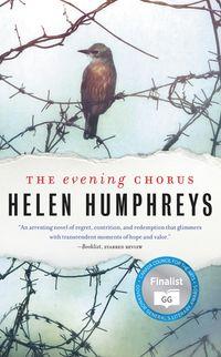 the-evening-chorus