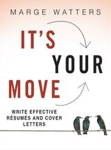 Write Effective Resumes And Cover Letters