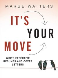 write-effective-resumes-and-cover-letters
