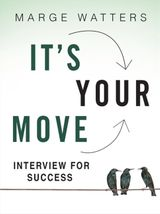 Interview For Success