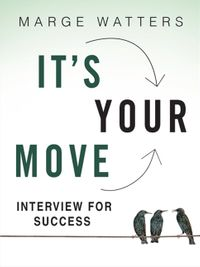 interview-for-success