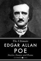 edgar-allan-poe-stories-essays-and-poems