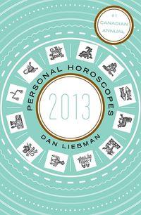 personal-horoscopes-2013