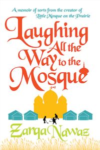 laughing-all-the-way-to-the-mosque