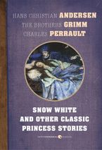snow-white-and-other-classic-princess-stories
