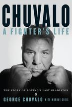 Chuvalo eBook  by George Chuvalo