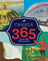 Canada 365