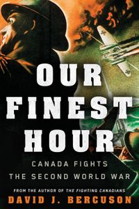 our-finest-hour