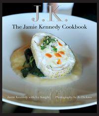 jk-the-jamie-kennedy-cookbook