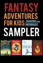 Fantasy Adventures for Kids Sampler