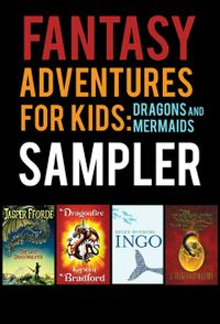 fantasy-adventures-for-kids-sampler