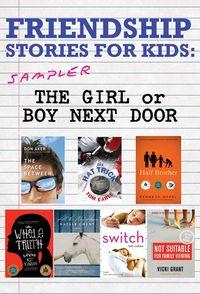friendship-stories-for-kids-sampler