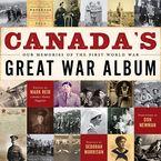 canadas-great-war-album