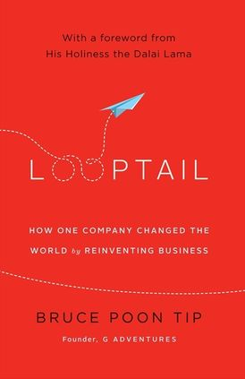 Looptail