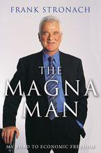 The Magna Man