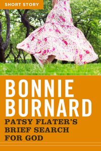 patsy-flaters-brief-search-for-god