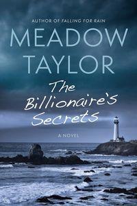 the-billionaires-secrets