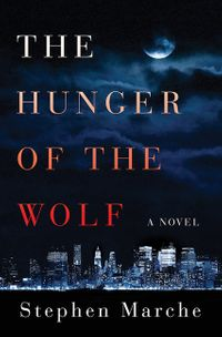 the-hunger-of-the-wolf