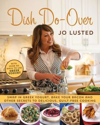dish-do-over
