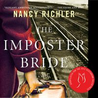 the-imposter-bride