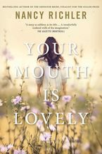 Your Mouth Is Lovely
