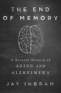 the-end-of-memory