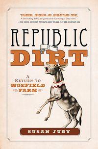 republic-of-dirt