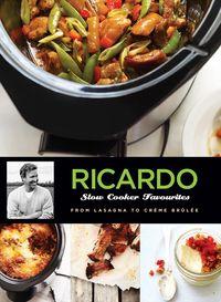 ricardo-slow-cooker-favourites
