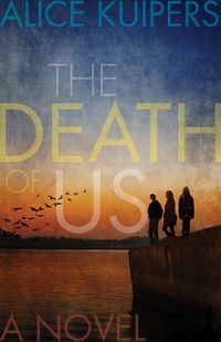 the-death-of-us