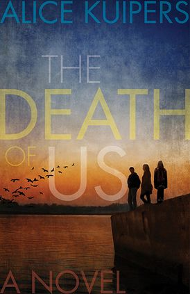 The Death Of Us