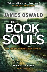 book-of-souls