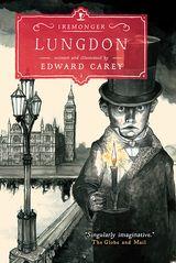 Lungdon (Iremonger #3)