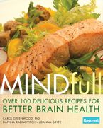 Mindfull eBook  by Carol Greenwood