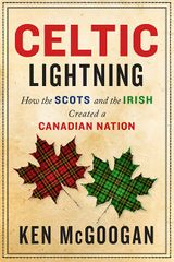 Celtic Lightning