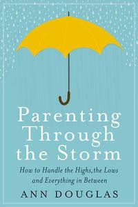 parenting-through-the-storm