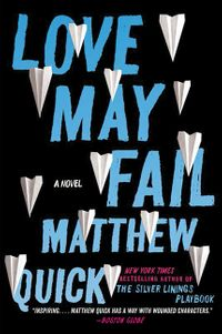 love-may-fail