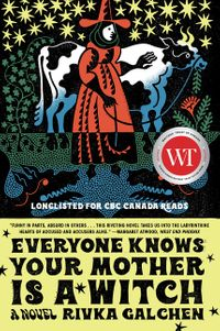 everyone-knows-your-mother-is-a-witch