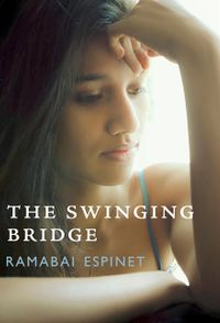 the-swinging-bridge