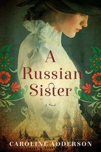 a-russian-sister