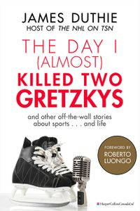 the-day-i-almost-killed-two-gretzkys
