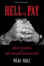Hell To Pay eBook  by Neal Hall