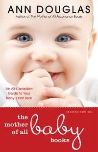 the-mother-of-all-baby-books