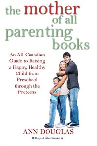 the-mother-of-all-parenting-books