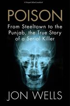 Poison eBook  by Jon Wells