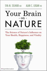 your-brain-on-nature