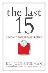 The Last 15