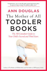 the-mother-of-all-toddler-books