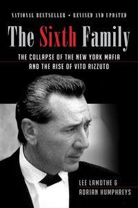 the-sixth-family